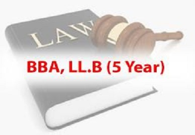 BBA LLB Top College in Delhi