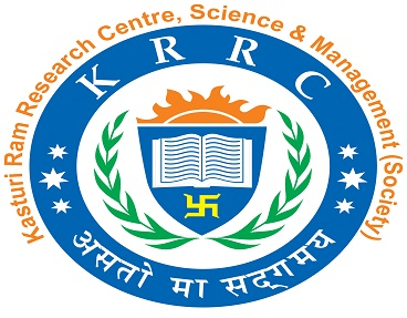 b.com admission in kasturi ram