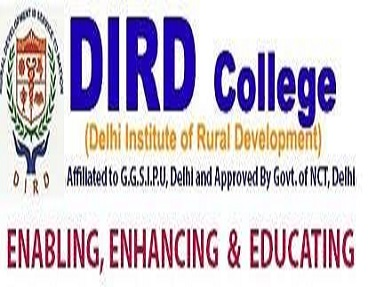 bba llb admission in dird