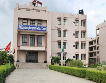 bba llb admission in jims