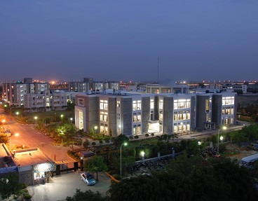 admission in bimtech university