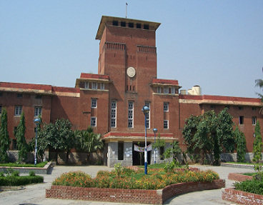 admission in maharaja agrasen institute