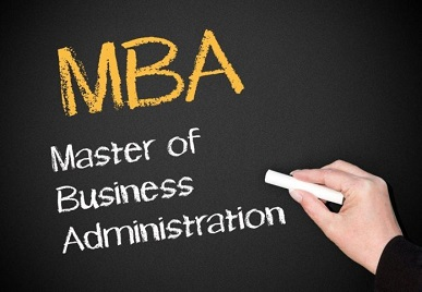 IPU Form For MBA